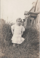 grandpy,baby,2 (2)